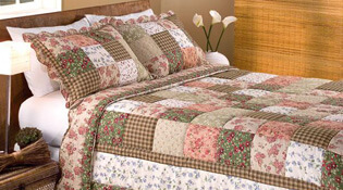 patchwork-quarto